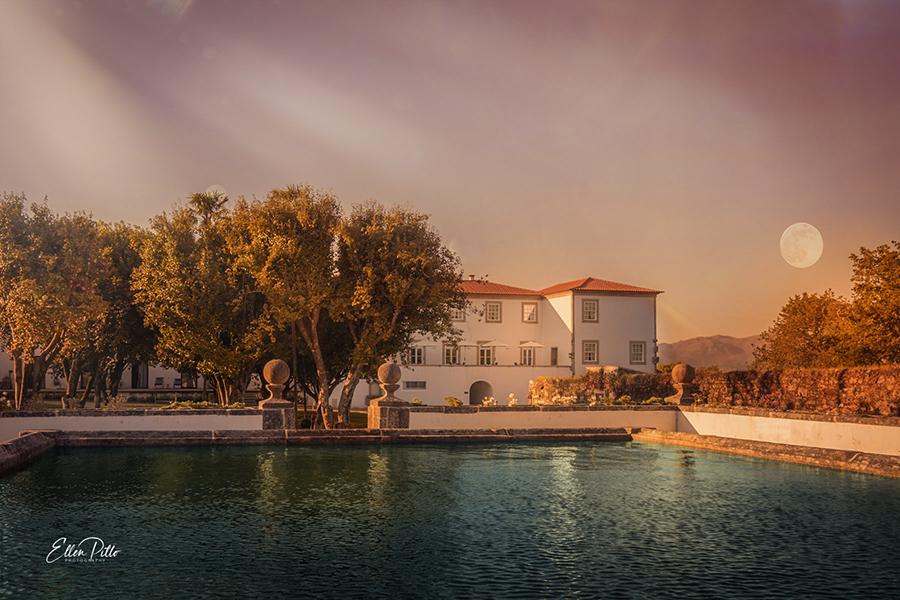 hotel portugal @ellenpitlo
